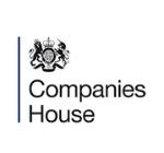 companies-house-logo