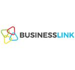 business-link-logo